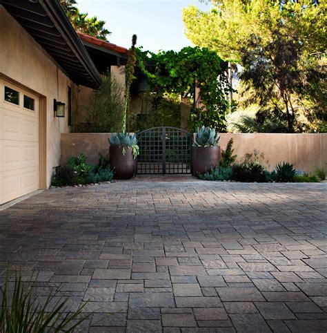 pavers san diego ca artificial grass install  direct