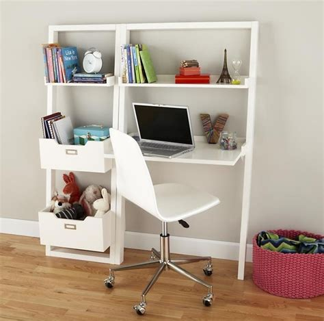 cute desks for bedrooms cute desk for boys and girls room denny pinterest