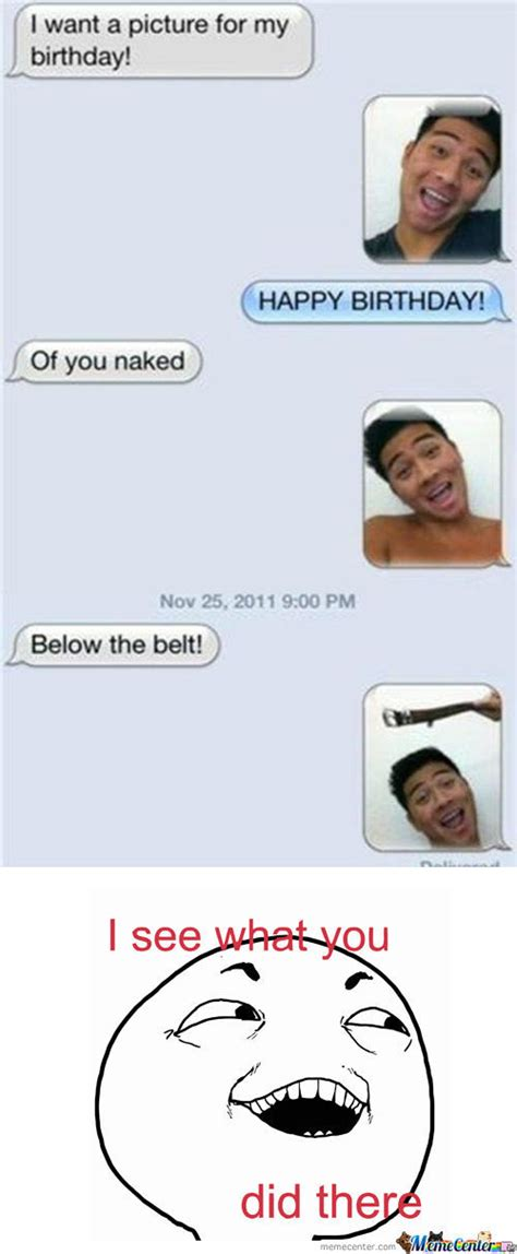 Memes About Sexting - rmx sexting you are doing it right by takertv1 meme