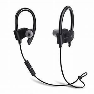 Bluetooth Kopfhörer On Ear Test : bluetooth kopfh rer eugo bluetooth 4 1 wireless headset ~ Kayakingforconservation.com Haus und Dekorationen