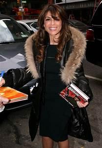 Miss World Of Celebrity News Paula Abdul Rush Rush Video