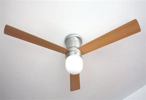 Ceiling Fan Spin Counterclockwise by 17 Best Images About Fall Things I To Do On