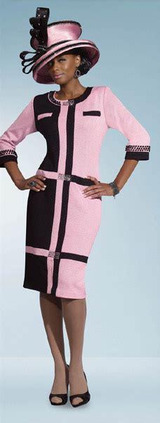 Womenu2019s Church Suits u2013 Elegant Church Style for Women | Womens Church Suits Plus