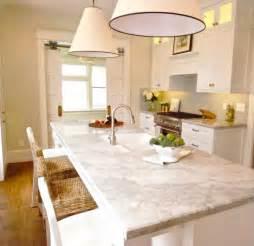 martha stewart kitchen island 10 most popular kitchen countertops