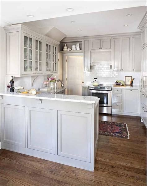 traditional victorian colonial kitchen  terracotta