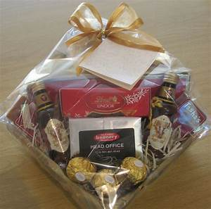 Chisani, Creations, Gift, Hampers