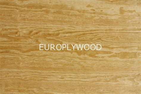 conifer plywood nordicplywood