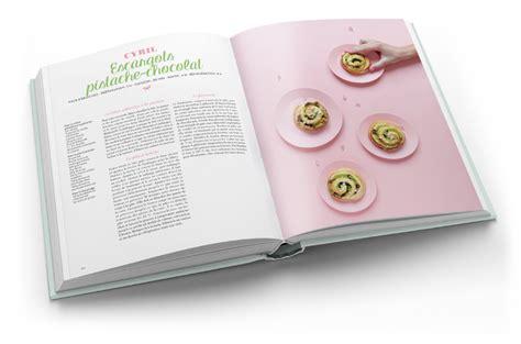 livre de cuisine de laurent mariotte de l émission de cuisine à l assiette on behance