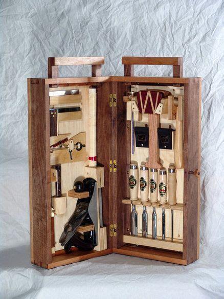 dovetail toolbox  reddial  lumberjockscom