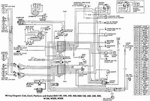 68 valiant wiring diagram 68 free engine image for user With 1974 camaro wiring diagram free download wiring diagrams pictures