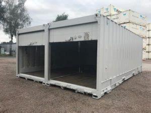Schiffscontainer Gebraucht Kaufen by Lagercontainer Gebraucht Neka Container