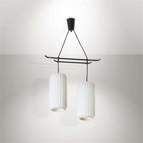 Arredo Luce by Arredoluce Design Cambi Casa D Aste