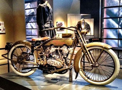 1000+ Images About Harley-davidson History 1903-1930 On