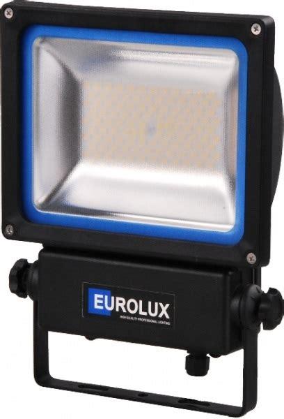 swiss solutions led lighting repair management nederland b v