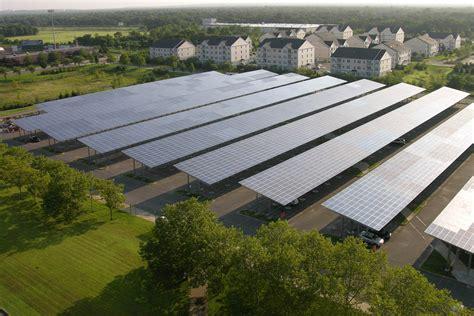 how to build a carport solar carports commercial solar carport design