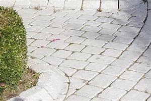 Pavé Autobloquant Point P : pav baroco de marlux pour les all es et voies d 39 acc s ~ Dailycaller-alerts.com Idées de Décoration
