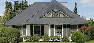 Kosten Anbau 20 Qm : dichtes dach spart energie ~ Lizthompson.info Haus und Dekorationen
