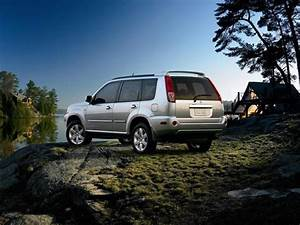 Nissan X Trail Versions : 17 best images about x trail on pinterest canada cars ~ Dallasstarsshop.com Idées de Décoration