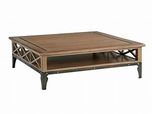 erstaunlich coffee table surprising restoration hardware With 38 inch square coffee table