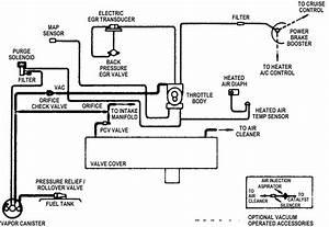 1990 Dodge Daytona 2 5l California Turbo I Engine 02 Gif