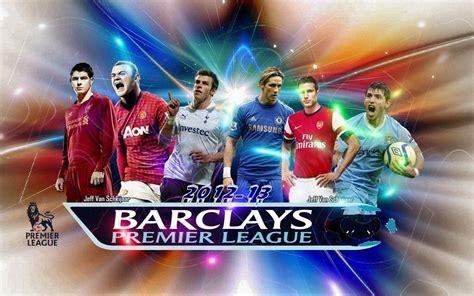 barclays premier league wallpaper pixshark