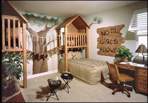 chambre a theme lille decorating theme bedrooms maries manor treehouse theme