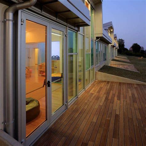 porte finestre in alluminio infissi in alluminio muscogiuri infissi