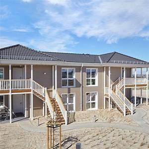 St Peter Ording Beach Hotel : beach motels hotels in st peter ording heiligenhafen ~ Orissabook.com Haus und Dekorationen