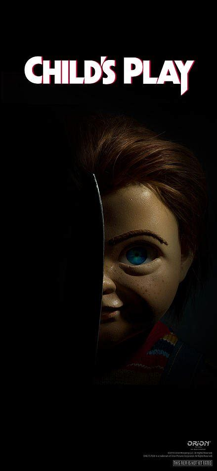 childs play remake launches buddi doll viral site