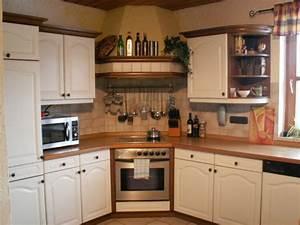 Alte eiche kuche aufpeppen die neuesten for Alte holzküche aufpeppen