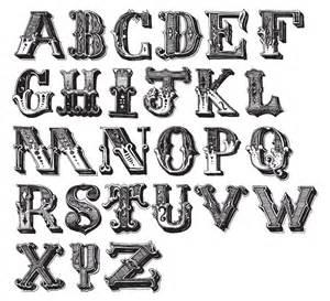 font designer eminent font type design portfolio sheetz design