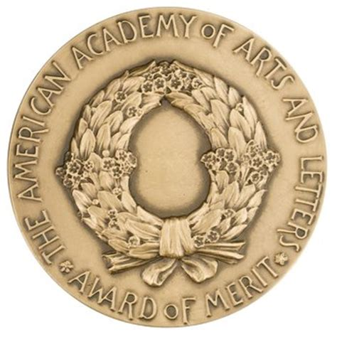 american academy of arts and letters the american academy of arts and letters annonced 28585