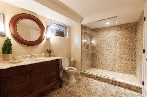 Basement Bathroom Ideas by 20 Best Basement Bathroom Ideas On Budget Check It Out