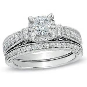 zale engagement rings zales engagement rings on sale ring