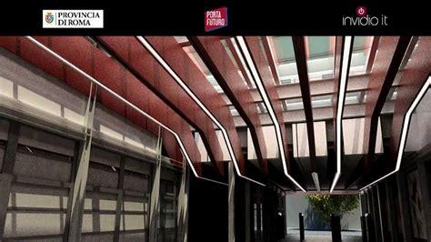 Porta Futuro by Porta Futuro Testaccio Roma Videotrailer