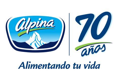 Proantioquia-logos-aliados-alpina