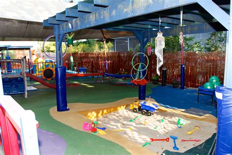 play area outside outdoor play areas