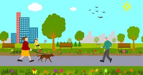Park Clip Park Clipart Clipart Panda Free Clipart Images