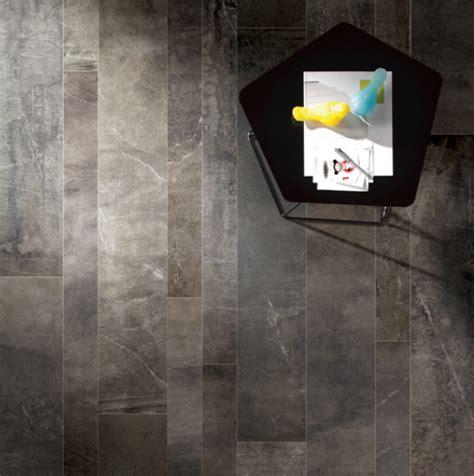 Tandus Carpet Tile Maintenance by Daltile Imagica