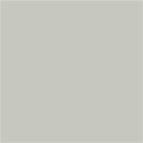 1000 images about paint colors for living room on