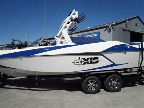 2018 Axis Boats Price by 2018 Axis T23 Power Boat For Sale Www Yachtworld