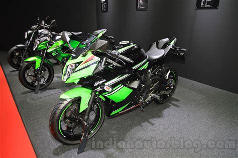 Kawasaki 250sl Image by Kawasaki Z250 Sl 250 Sl 250 Abs Tokyo Live