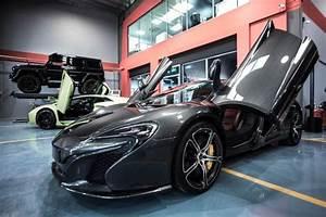 Auto Mieten In Dubai : supercarblondie voting ~ Jslefanu.com Haus und Dekorationen
