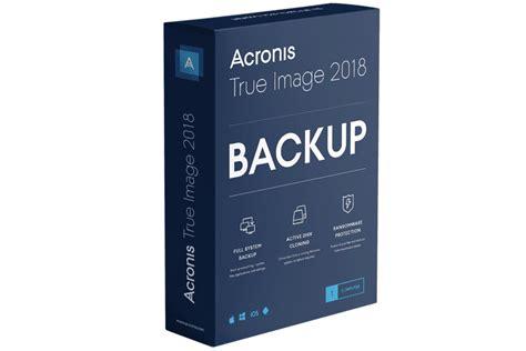 best software backup 8 best commercial backup software programs