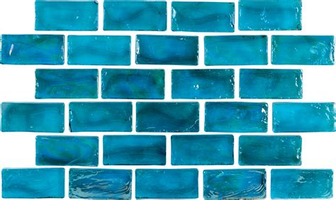 Npt Pool Tile Arctic by Arctic National Pool Tile