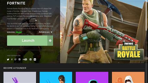 how to and install fortnite on pc 2017 work 100