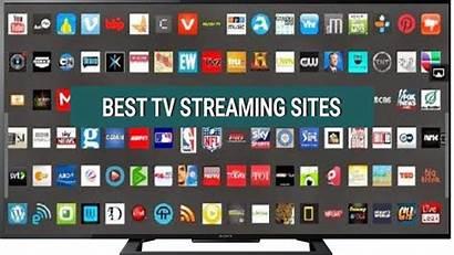 Streaming Tv Streming