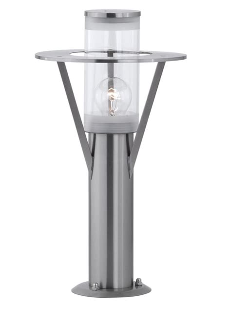 outdoor low voltage lighting on winlights deluxe