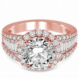 His and hers diamond wedding ring sets wedding rings for for The best wedding rings in the world
