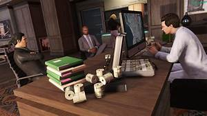 Gta Online Büro Kaufen : grand theft auto v 5 gta 5 pc criminal enterprise starter pack dlc cd key key ~ Buech-reservation.com Haus und Dekorationen